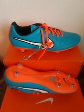 Nike Football Boots/trainers/shoes/astro Turf/mens/ size  8.5