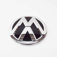Genuine VW AMAROK rear badge logo emblem 2H5853687739