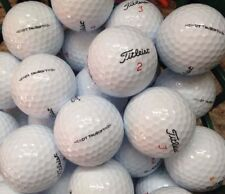24 Titleist DT Trusoft in Mint Condition 5AAAAA FREE SHIPPING