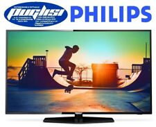 "TV PHILIPS LED 50"" POLLICI 50PUS6162/12 4K ULTRA HD UHD SMART TV WIFI DVB-T2 HDR"