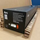 Sonos Arc in Black (ARCG1US1BLK) - New, Sealed (FedEx Express 3-Business Day)
