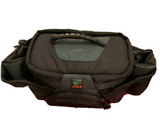 📸KATA Waist Pack Camera Bag W-92, With Straps & Cleaner Kit Included Pre-Owned.
