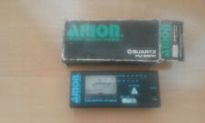 Micon Guitar Tuner Arion