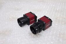 Allied Vision Technology Guppy Pro GPF 125C IRF Firewire Camera, Price/pc