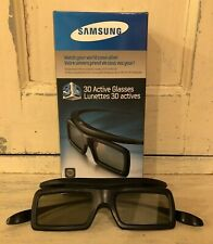 Samsung 3D Active Glasses SSG-3050GB Use with Samsung 3D TV