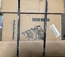 Genuine Volvo Mack D13 MP8 Turbo kit w/VGT 85151101 85151100