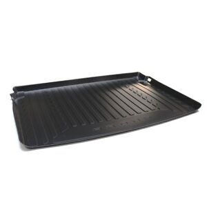 BRAND NEW GENUINE SEAT ARONA PLASTIC BOOT LINER / PROTECTIVE TRAY 6F9061201C