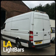 LA LIGHTBARS SPRINTER BACK BAR - LED LIGHT BAR VAN