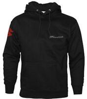 Bandit suzuki bandit gsf 1200 1250 650 600   embroidered  Hoodie zip Hood