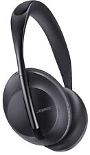 SEALED Bose Noise Cancelling Wireless Bluetooth Headphones 700