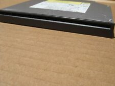 NEW Sony Optiarc BC-5600S-H5 12.7mm Slot BD Combo