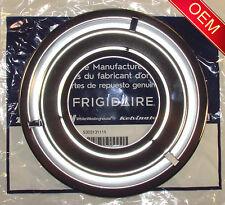 5303131115 OEM Frigidaire Kenmore Tappan Drip Pan