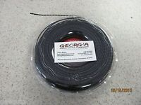 (1) ROLL OF .095 X 230' VORTEX PROFESSIONAL TRIMMER WEEDEATER LINE* LOW NOISE*