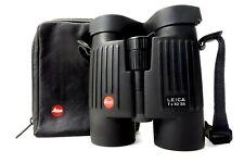 Leitz Leica TRINOVID 7 x 42 BA  Binocular Fernglas 1052414 Germany ja089