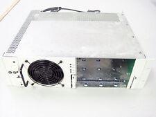 LUCENT ALCATEL PS3000 48 VDC 3000 W RECTIFIER SHELF RM1500