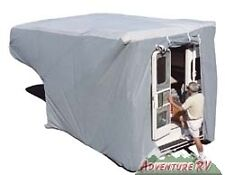 SFS AquaShed Pickup Truck Camper Large Winter Weather Rain Cover 12263