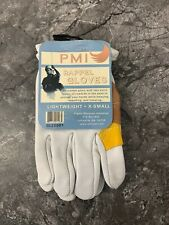 Pmi Lightweight Rappel Gloves X-Small