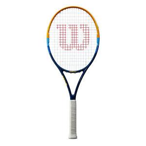 Wilson Prime Tennis Racket