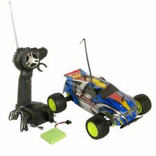Modellini Auto da Rally elettrici