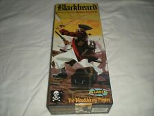 """ Blackbeard "" Figure Kit { Nice! }"