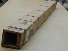 #185 Balluff Micropulse Linear Transducer 783669 1183691 BTL2-P1-2000-B-KA05 NEW