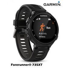 GARMIN GPS FORERUNNER 735XT MULTIDEPORTE