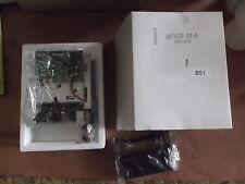 NEW  Star Micronics MP312F24-A Print Assembly 89113010 w/ Black Ribbon