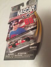 NASCAR Authentics Dale Earnhardt Jr #88 National Guard Car**New**
