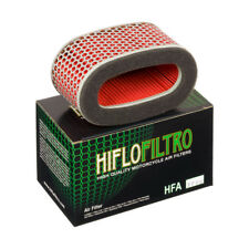 HFA1710 HIFLO Filtro Aria Honda VT C2 Shadow 750 1999 2000 2001