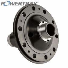 Differential-Base Rear Powertrax LK436035