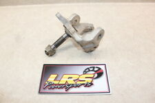 2006 Bombardier Can Am Ds650 Baja Front Left Steering Knuckle Spindle 709400210
