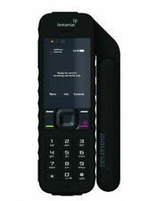 Inmarsat Isatphone 2 Open Box in excellent condition