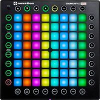 Novation Launchpad Pro USB MIDI Ableton Live Controller  ** MAKE AN OFFER **