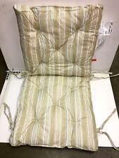 IKEA Garden & Patio Furniture Cushions for sale | eBay