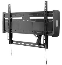 New PSW661LF1 Universal TV Wall Mount Fits any 37'' to 55'' TV LED 3D TV