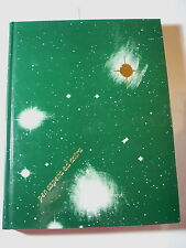"School Yearbook - Greenhill School 1991 ""Cavalcade"" Addison Texas Emily Erwin!"