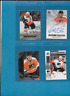 Eric Gustafsson 2011-12 SP Authentic Future Watch Rookie