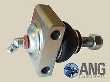 Rebel 700/' 65 -/'74 Kit roulement roue avant 3//30 RELIANT REGAL 3//25 21e