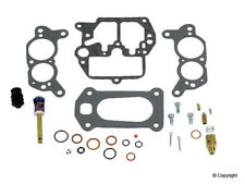 Walker Carburetor Repair Kit fits 1985-1987 Subaru DL,GL Standard  MFG NUMBER CA