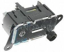 Standard Motor Products DS414 Wiper Switch
