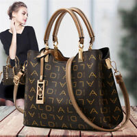Fashion Handbags Women Bags Shoulder Crossbody Bags Wedding Banquet Clutches Bag
