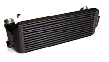 Phoenix Racing BMW 335i 435i M235i F30 F32 F22 N55 Intercooler Upgrade