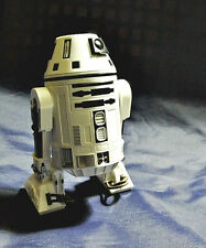 """1/6 Star Wars  RO4LO Droid for sideshow bandai ho toys r2d2 r5d4 12"""" Figure"""