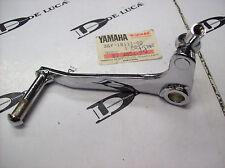 Pedale leva cambio  Yamaha FJ1100/1200
