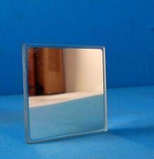 BAUSCH & LOMB DICHROIC FILTER GLASS 760-764