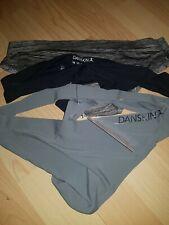 Danskin Pants X3
