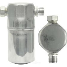 A/C Accumulator UAC RD 11026C