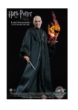 1/8 Harry Potter & the Deathly Hallow Lord Voldemort SA-8002B Star Ace