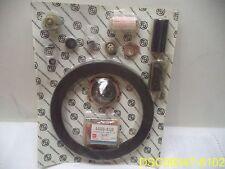 OEM Hino Repair Set, B, Part No. 44069-4120