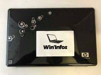 Capot écran arrière - coque cover écran HP Pavilion DV6-2000 (DV6-2108sf)